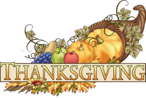 Thanksgiving-Free-Clip-Art