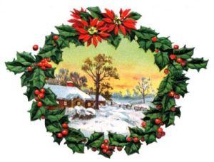 clip-art-free-christmas-kfnloueq