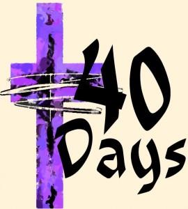 Lent-40days-921x1024