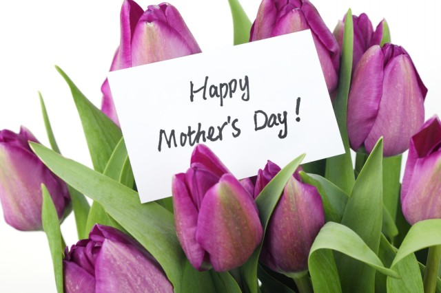 Mothers-Day-Pictures-1