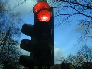 stoplight1