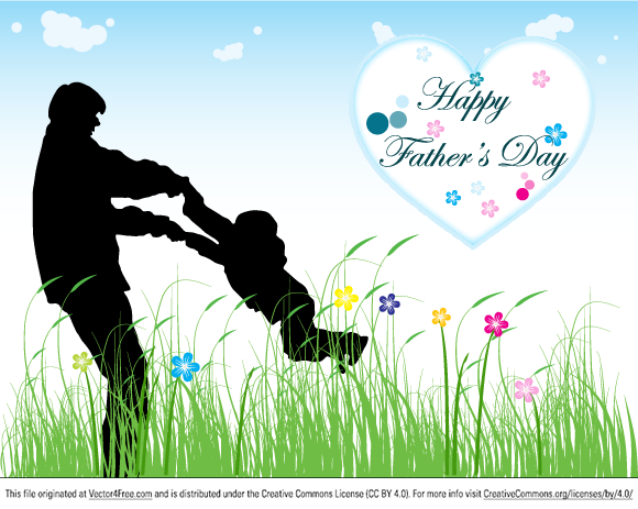 happy-fathers-day-vector-greetings-l