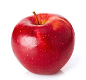 red-apple-28018787