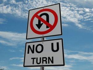 no_u_turn 2