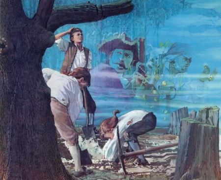 oak-island-discovery-e1424946179873