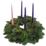 advent-wreath-800