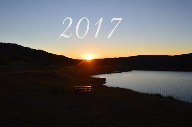 2017-sunrise