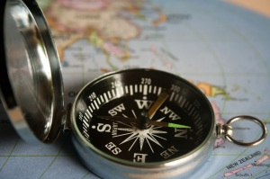6871-magnetic-compass