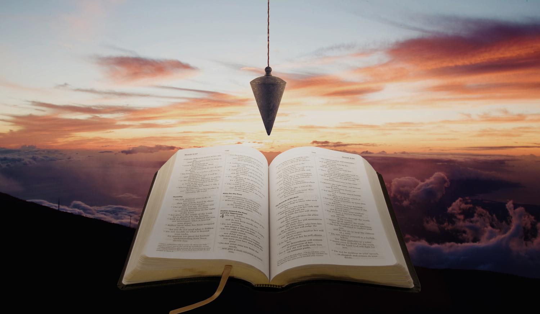 Bible+and+plumb+line.jpg (1500×873)